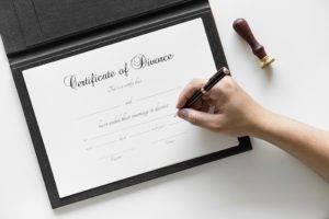 Список документов для рвп по браку