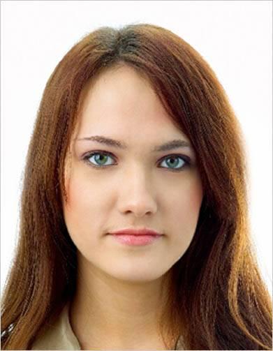 Требования к фото на российский паспорт