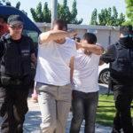 Чем отличается выдворение от депортации
