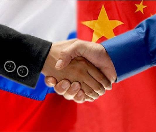 Въезд в китай для россиян