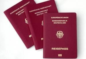 Пмж в германии для русских