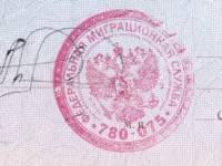 Как узнать код подразделения паспорта