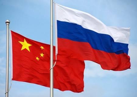 Как продлить визу для иностранца в россии