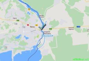 Эстонская граница бронирование очереди