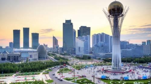 Проверить выезд из казахстана