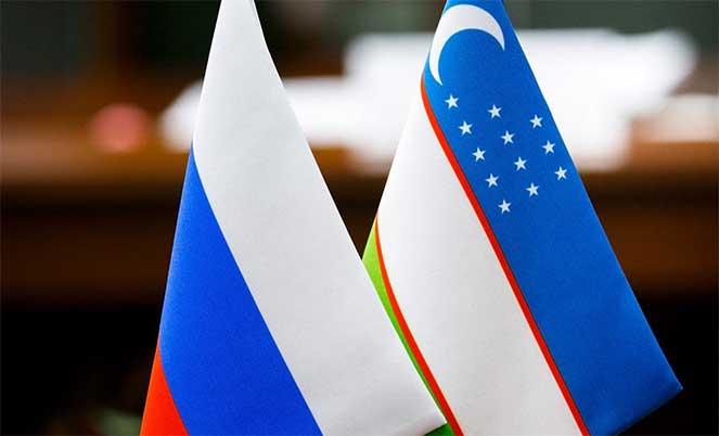 Закон узбекистана о гражданстве