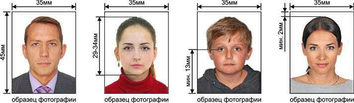 Венгрия виза для россиян