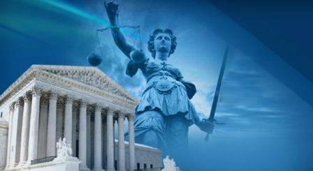 Права и обязанности гражданина рф по конституции