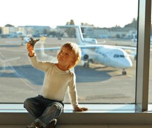 Проверить запрет на выезд ребенка за границу