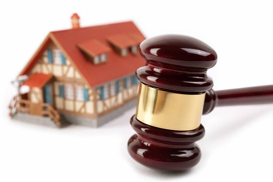 Покупка недвижимости иностранными гражданами в россии