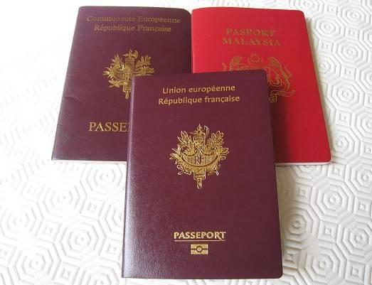 Как хорошо сфотографироваться на паспорт