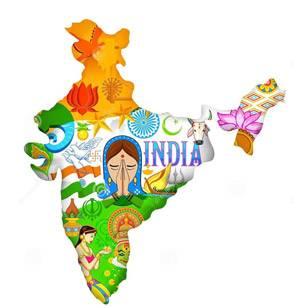 Виза для россиян в индию