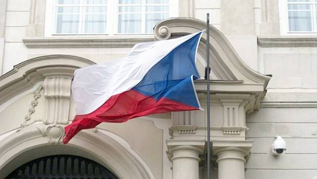 Чехия нужна ли виза для россиян