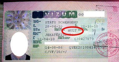 Нужны ли визы в болгарию для россиян
