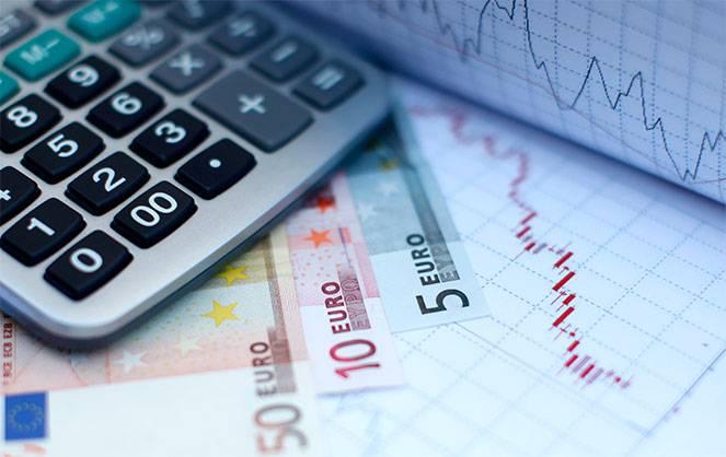 Налоги в германии для физических лиц