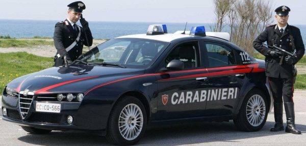 Зарплаты по профессиям в италии