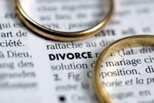 Развод с иностранным гражданином