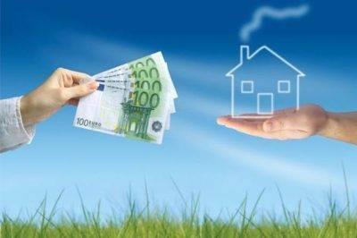 Простой договор найма жилого помещения бланк