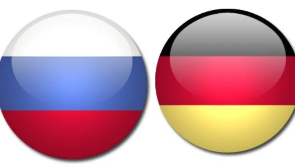 Налоги в германии с зарплаты