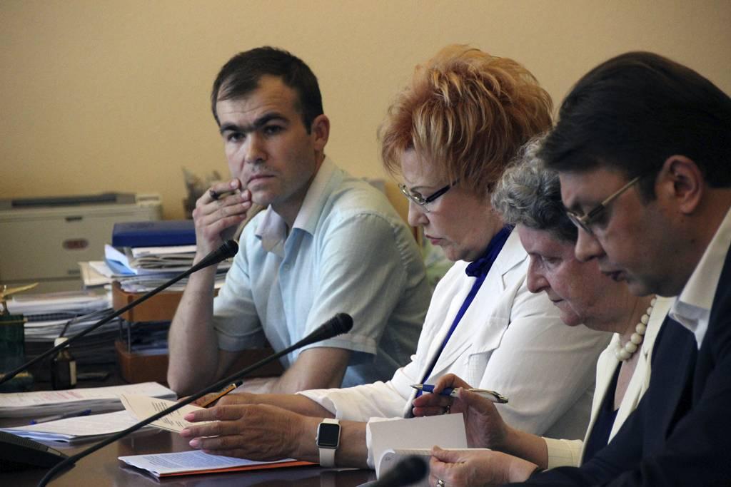Пребывание в москве без регистрации граждан рф