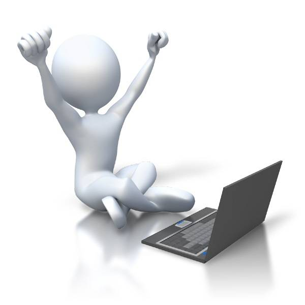 Узнать свой снилс онлайн