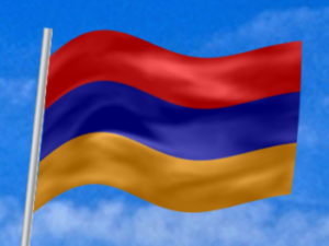 Армения въезд по российскому паспорту