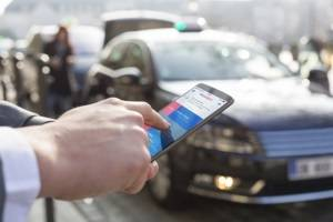 Проверка штрафа по номеру водительского удостоверения
