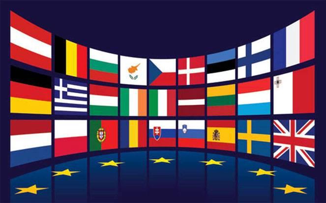 В каких странах легко получить гражданство
