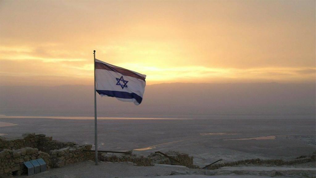 Эмиграция в израиль не еврею