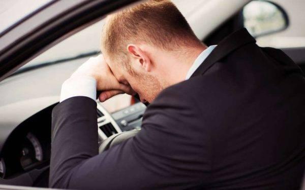 Ходатайство в гаи о нелишении водительских прав