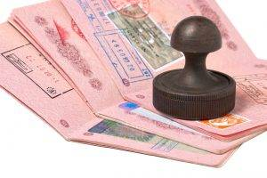 Что делать если потерял паспорт в москве