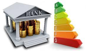 Ипотека в сша процентная ставка