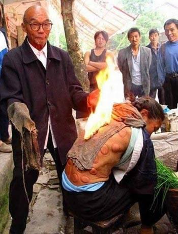Китай уровень жизни