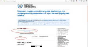 Резиденты российской федерации это