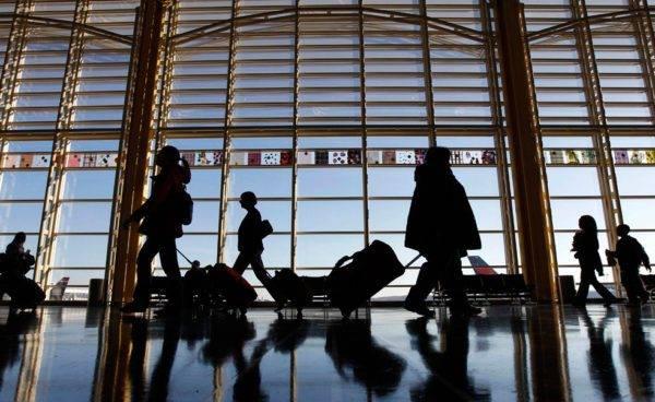 В болгарию какая виза нужна