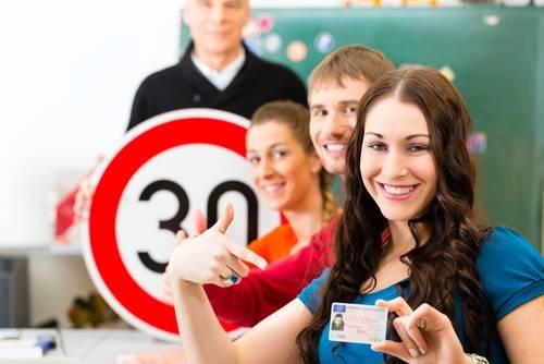 Как восстановить (заменить, обновить) просроченные водительские права?
