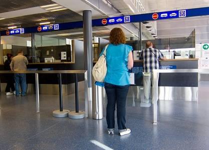 Согласие родителей на выезд ребенка за границу