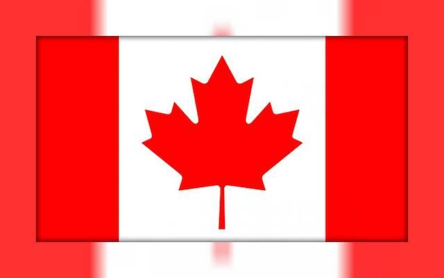 Как получить канадское гражданство россиянину