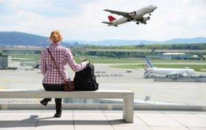 Можно ли лететь по загранпаспорту по россии