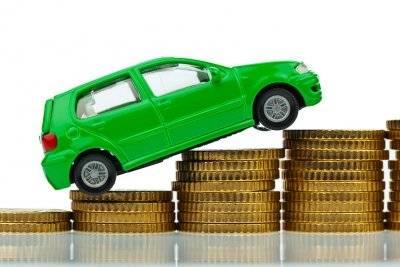Срок действия госпошлины на регистрацию автомобиля