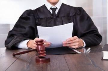 Свидетельство о заключении брака