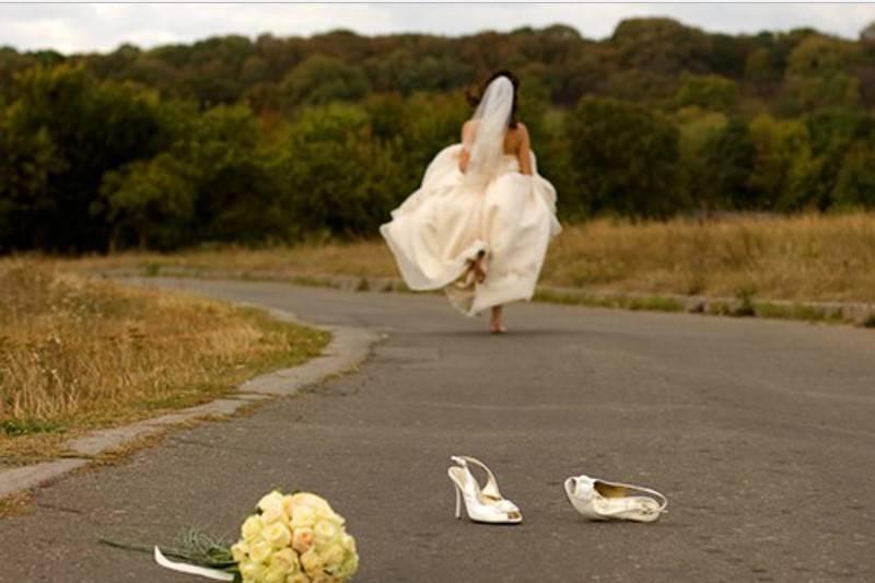 Виза невесты сша