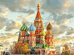 Кому нужна виза для въезда в россию