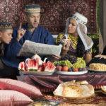 Работа для граждан узбекистана