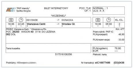 Как проверить готовность визы в чехию