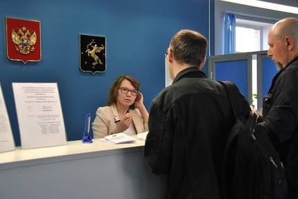 Чем чревата временная регистрация для собственника