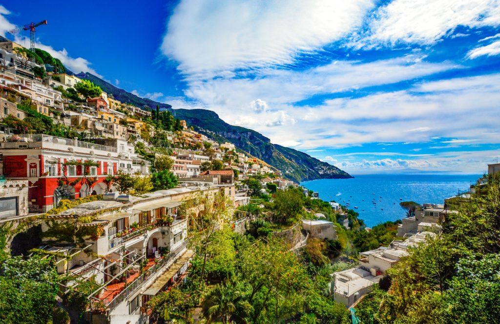 Как получить гражданство италии гражданину россии