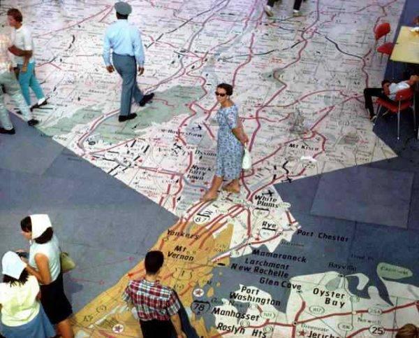 Миграция и эмиграция отличие