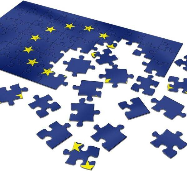 Страны не входящие в шенгенскую зону
