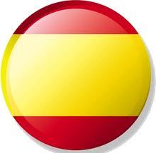 Как эмигрировать в испанию